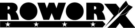 Roworx