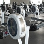 group-rowing-classes-300x300