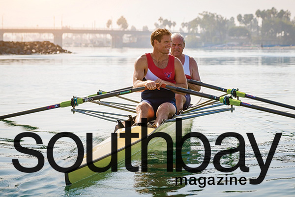 Southbay Magazine: Health II, 2014