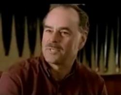 coach-stephen-gladstone Cal Berkeley