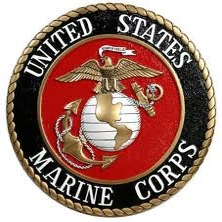 usmc-logo CONCEPT2 IS BUILT MARINE TOUGH