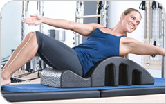 pilates-arc-action-2