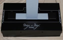 shox-box