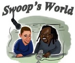 swoop's-world-facebook-th