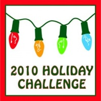 holiday-challenge-200x200