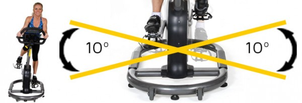 Why Choose Evo Cycling