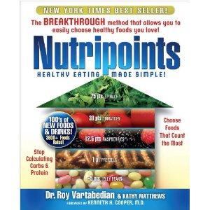 nutripoints
