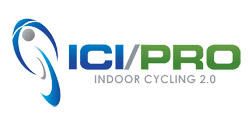 Indoor Cycling Instructors Podcast