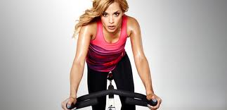 indoor cycling 5