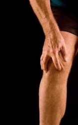 injury prone 2
