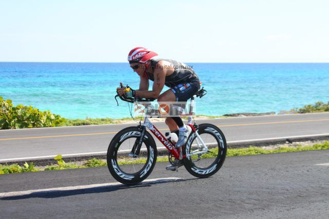 Triathlon Coaching For Any Distance