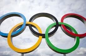 olympic 5