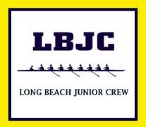 LBJC main