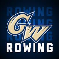 gw row