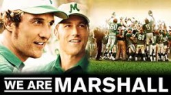 movie marshall
