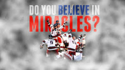 movie miracle