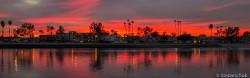 sunset-lbra