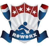 ROWORX 9