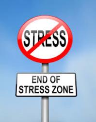 stress 4