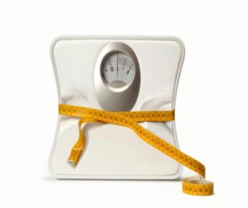 Stress And How It Affects Your Body Weight