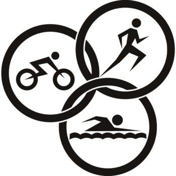 Jack Nunn's 2015 Ironman, Cycling, Duathlon, Rowing, And Running Race Schedule