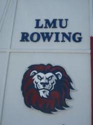 lmu row
