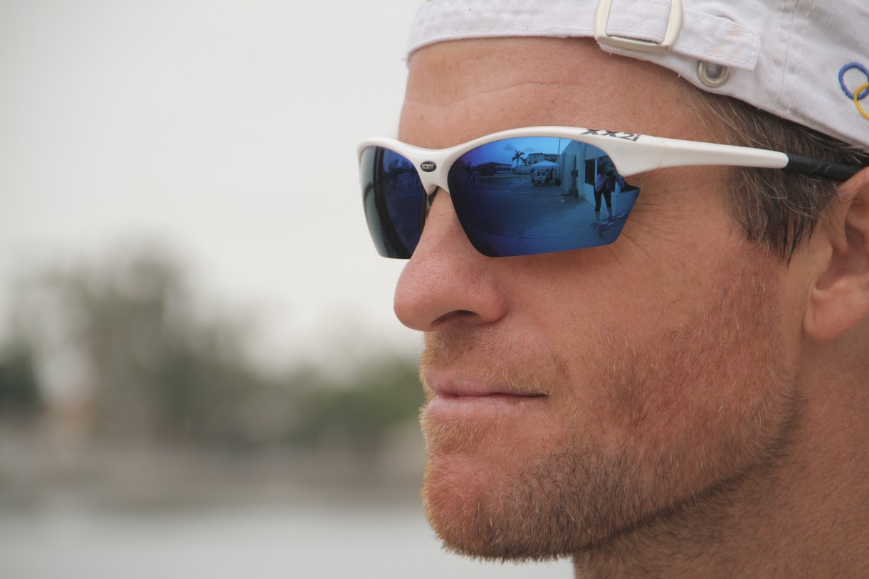 Jack Nunn's 2016 Ironman, Cycling, Duathlon, Rowing, Running, And Triathlon Schedule
