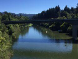 Vineman Blog bridge 2