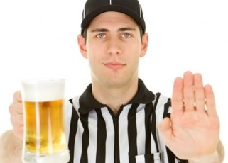 alcohol-stop-ref