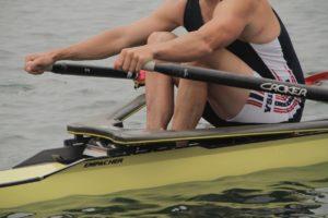 jack-rowing-marina-boat