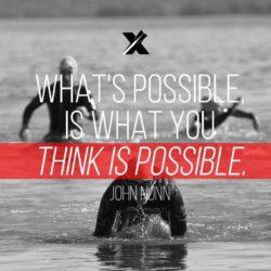 Motivation: Possibilities